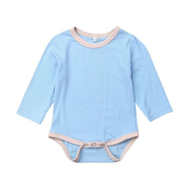 Yaya Bodysuit - babyland.cloth