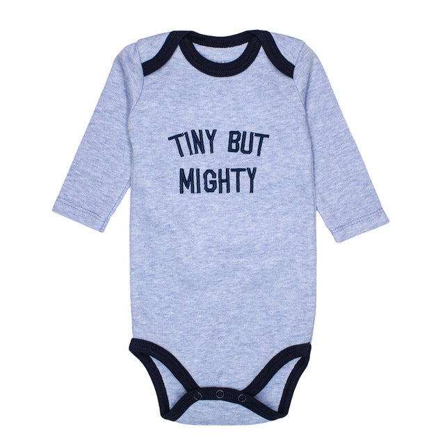 82f5c767a ... Load image into Gallery viewer, Bodysuits and Baby pants suit -  babyland.cloth ...