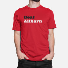Load image into Gallery viewer, Beat Allbarn T-Shirt
