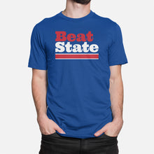 Load image into Gallery viewer, Beat State T-Shirt (Kansas)