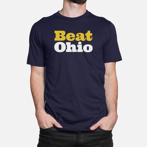 Beat Ohio T-Shirt