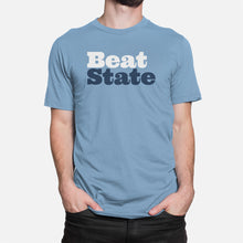 Load image into Gallery viewer, Beat State T-Shirt (North Carolina)
