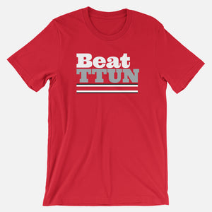 Beat TTUN T-Shirt