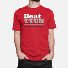 Load image into Gallery viewer, Beat TTUN T-Shirt