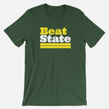 Load image into Gallery viewer, Beat State T-Shirt (Oregon)