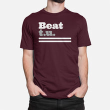 Load image into Gallery viewer, Beat t.u. T-Shirt