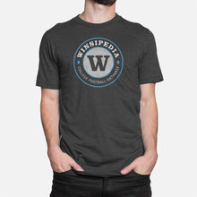 Load image into Gallery viewer, Winsipedia T-Shirt
