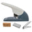 PowerForce-175 Stapler