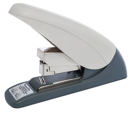 PowerForce-70 Stapler