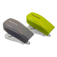Aria Premium Mini Stapler 2-Pack
