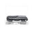PraxxisPro Office Essentials - Aria Mini Stapler Travel Essentials Two Pack - Carbon Fiber