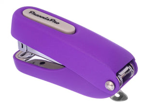 Aria-Plus Half-Strip Mini Stapler