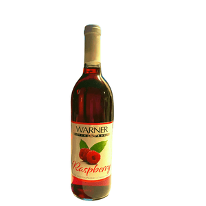 Raspberry - Warner Vineyards