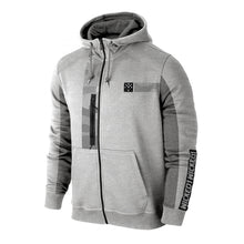 Load image into Gallery viewer, TRACKSUIT GAMEBRED - GREY