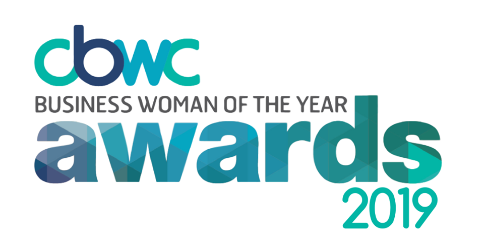 Cairns Business Women's Awards Nominated Sole Entrepreneur