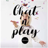 Chat & Play