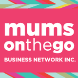 Mums on the Go Business Network