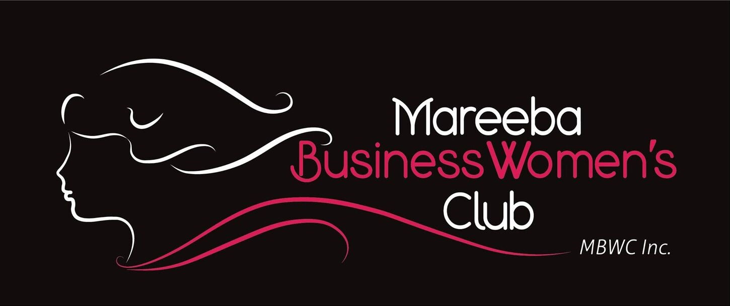 Mareeba Business Women's Club