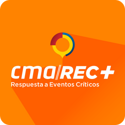 Central de Monitoreo Activo - Plan Respuesta a Eventos Críticos PLUS