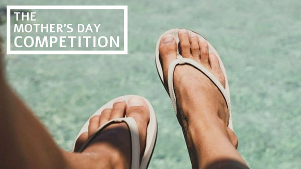 Indosole Mother's day giveaway 2021
