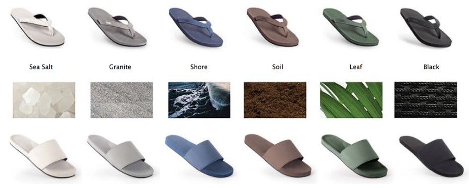 Buy flip flops online - Men Women and Kids