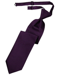 Raisin Palermo Kids Necktie