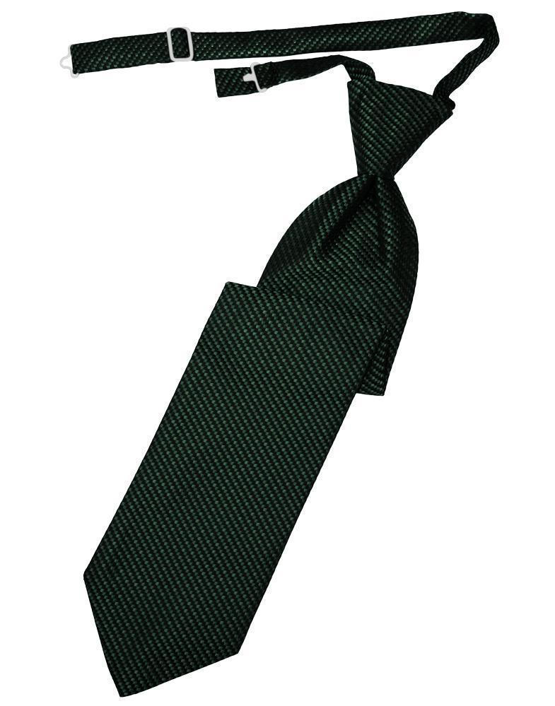 Hunter Venetian Kids Necktie
