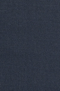 """Ethan"" Kids Navy Super 150's Luxury Viscose Blend Suit Pants"