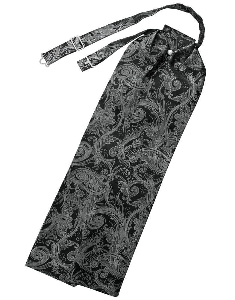 Silver Tapestry Ascot