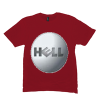 Red Hell T-Shirts