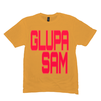 Glupa Sam (Bosnian) T-Shirts