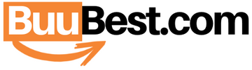 BuuBest.com Coupons and Promo Code