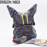 Peluche Dragon<br> Pokemon