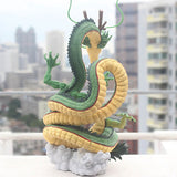 Figurine dragon ball shenron