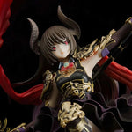 Figurine dragon dark dragoon forte