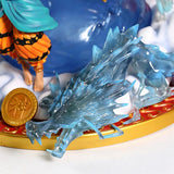 Figurine Dragon<br> Ener