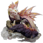 Figurine Dragon Mizutsune