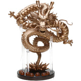 Figurine Dragon Shenron