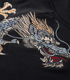 Sweat Dragon<br> Animaux Sacrés