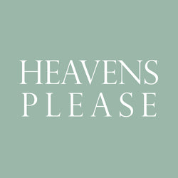 Heavens Please CBD Cannabidiol Hong Kong