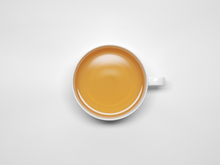Load image into Gallery viewer, No 3° Blend | Organic Jasmine Tea
