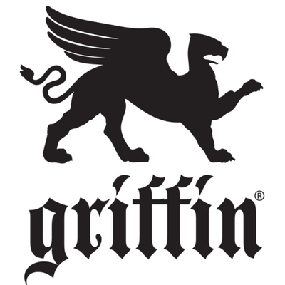 Griffin Cues