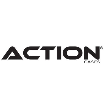 Action Cases