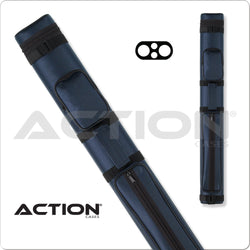 Action Cue Case Hard 2x2 AC22