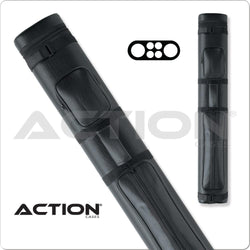 Action Cue Case Hard 2x4 AC24