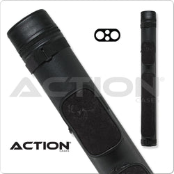Action Cue Case Hard Lace 2x2 ACL22