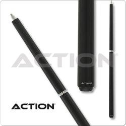 Action  Break Jump Cue ACTBJ09