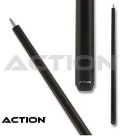 Action Masse Cue ACTMS01 25oz