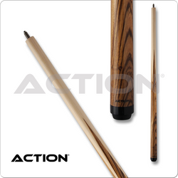 Action Pool Cue Sneaky Pete ACTSP39