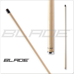 Blade Break Shaft BLDBRKXS